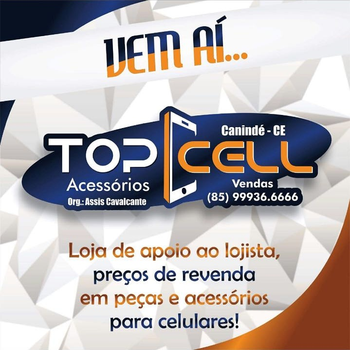 TOP CELL