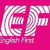 #Informasi dan Berita: EF Cirebon, 20 Tahun Dedikasi dan Edukasi