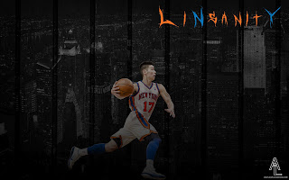 Jeremy Lin wallpapers