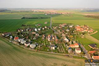 Bukovka
