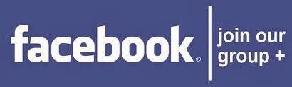 Cara Mudah Dan Pantas Post Iklan Di Facebook Group