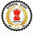 Chhattisgarh, Public Service Commission, CGPSC, PSC, Graduation, cgpsc logo
