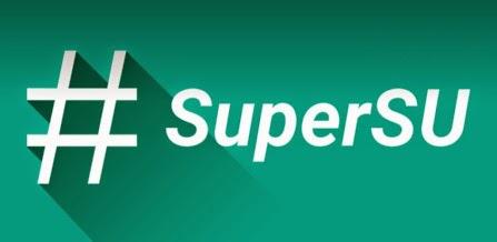 SuperSU Pro v2.37 Apk
