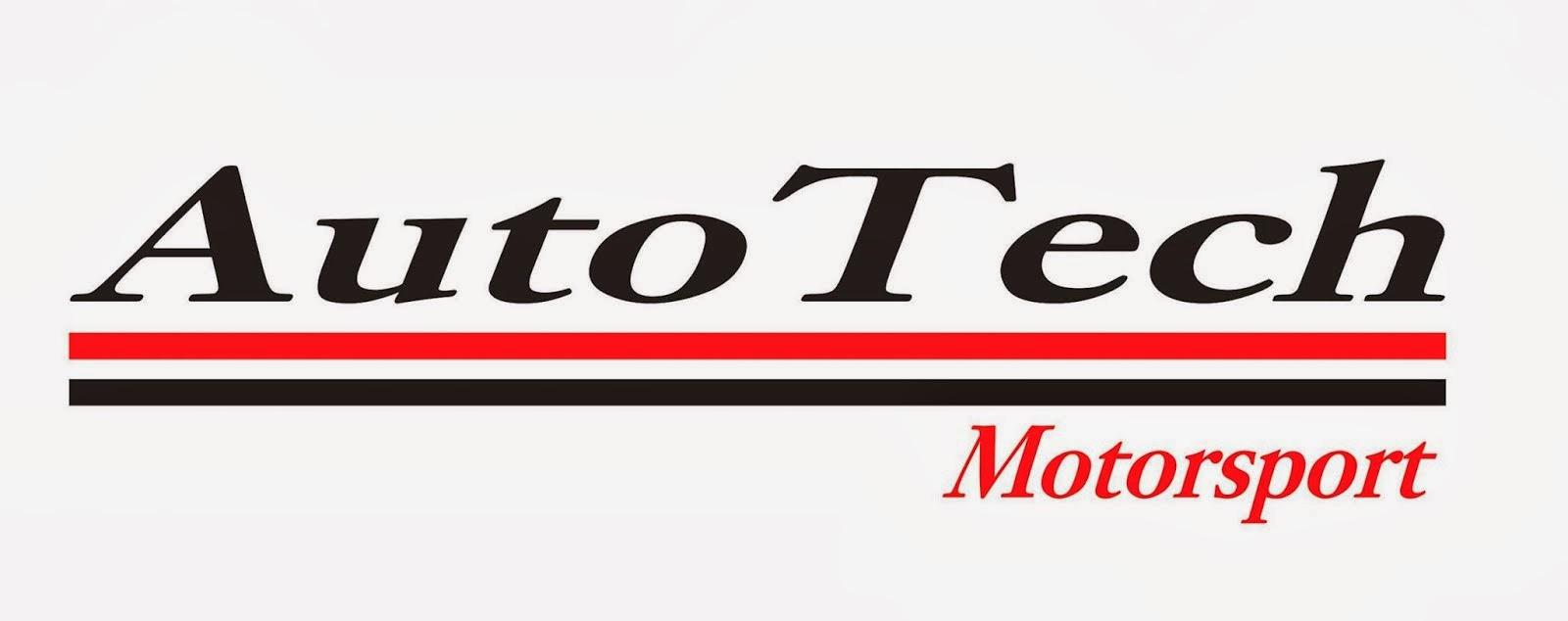 AutoTech Motorsport