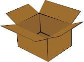 Jasa Pembuatan box kardus, hubungi : 083840876890 atau 085228889824, BB : 29B720CB