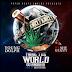 Young Dolph ft. Shy Glizzy – Make The World Go Around Lyrics