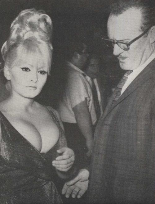 Tina busty german amateur milf