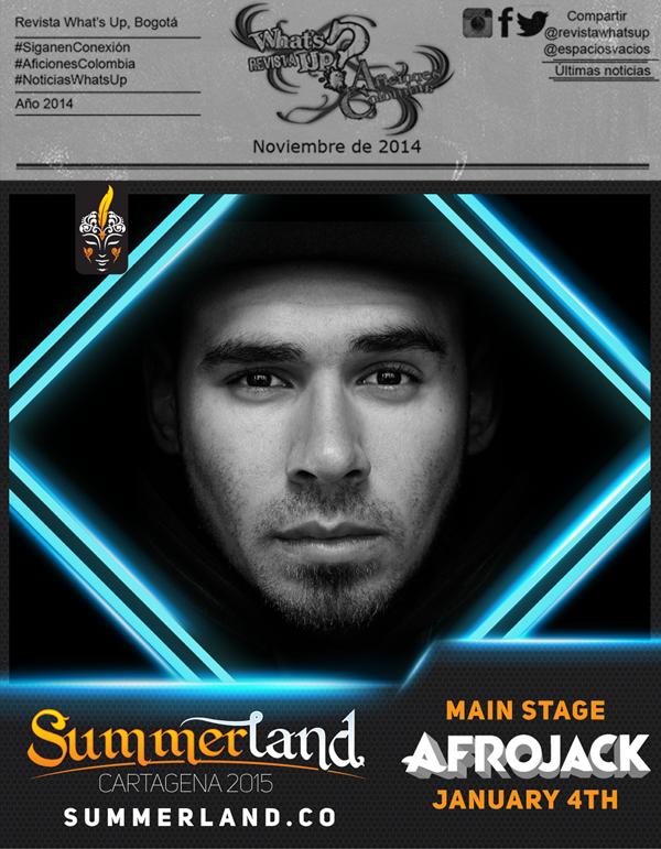 Summerland-2015-anuncia-Afrojack-line-up