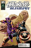 HAWKEYE-BLINDSPOT#02