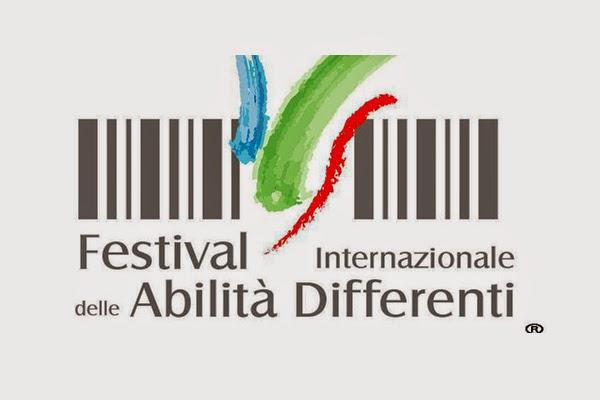 festival abilità differenti
