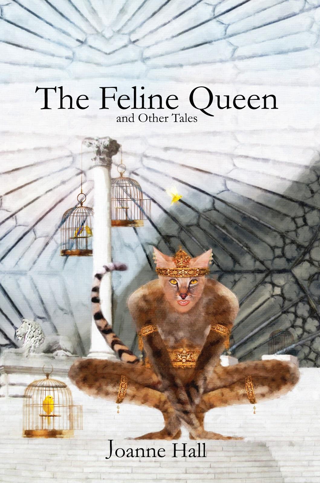 http://2.bp.blogspot.com/-fVt_aOTuekM/Te4mormRXSI/AAAAAAAAAP0/VtN2LCWt7BI/s1600/feline+queen+frontt+cover2.jpg