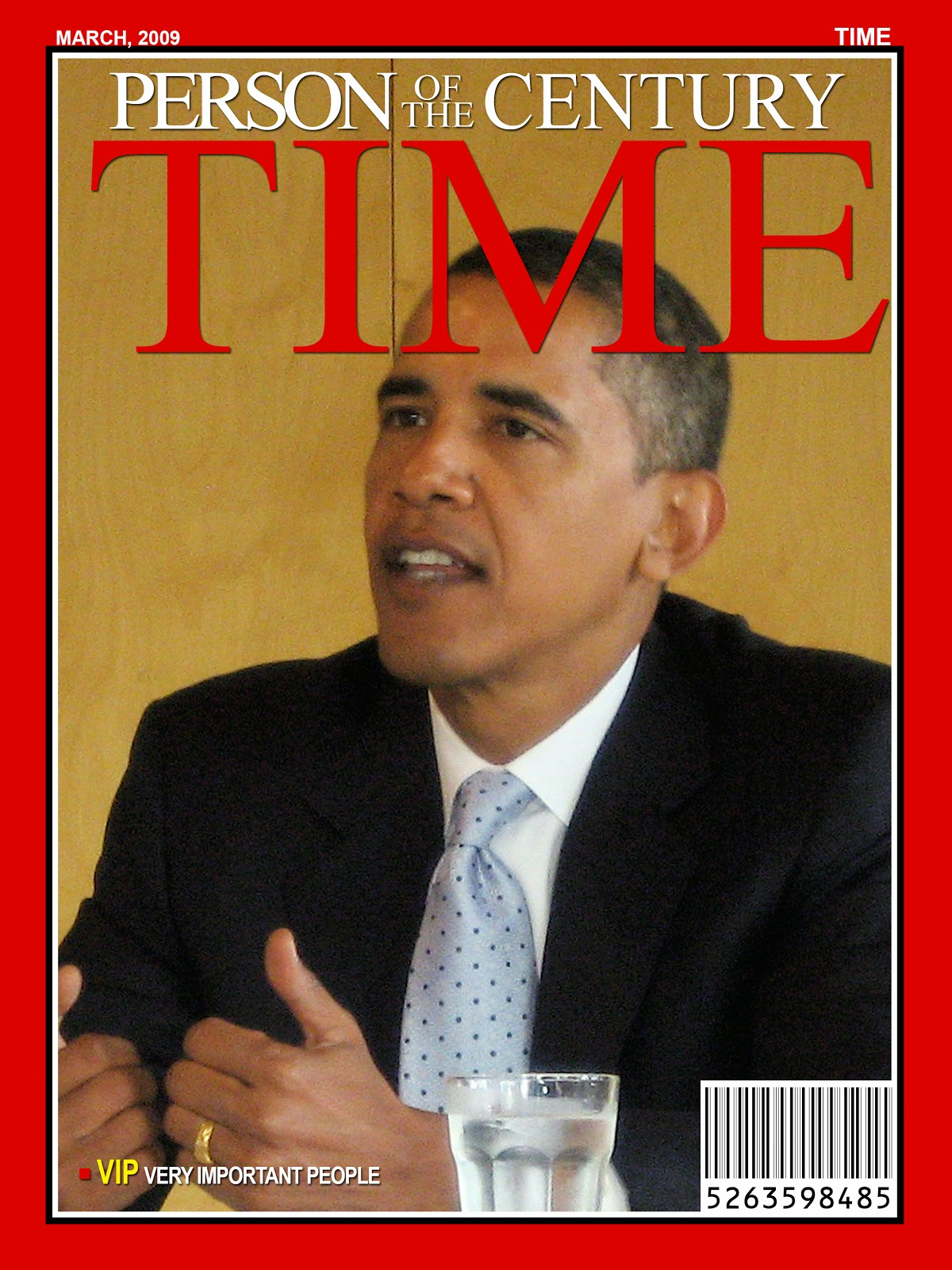 labiblioteque: Plantilla de photoshop de la revista TIME