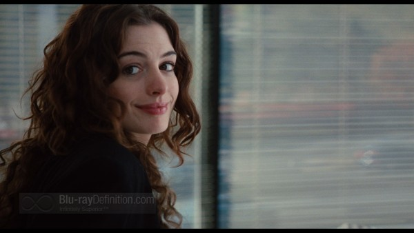 Love And Drugs Anne Hathaway. Anne Hathaway - Love