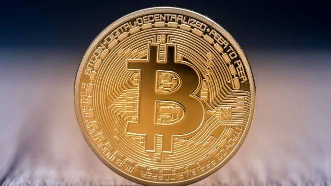 Wonga.top #1 bitcoin news blog.