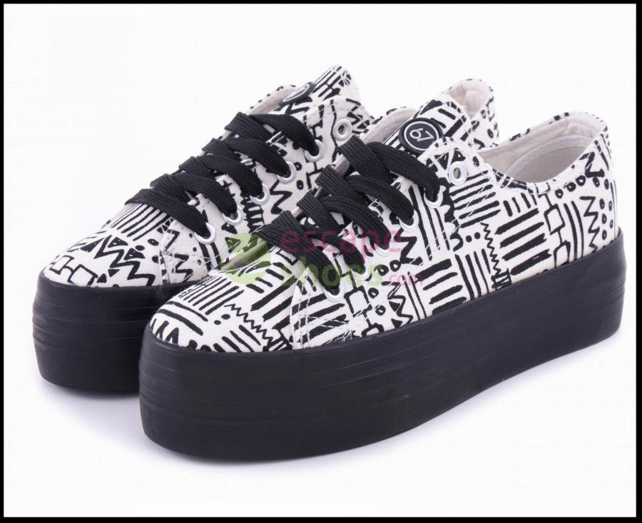 http://www.escapeshoes.com/en/sneakers/2108-sneakers-sixtyseven-75070-doodle-white.html