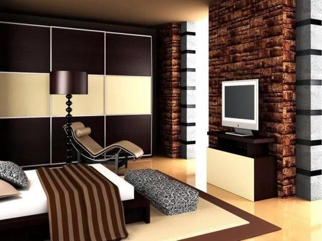 interior paint color schemes ideas