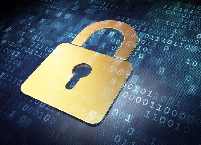 تعلّم أمن وحماية المعلومات