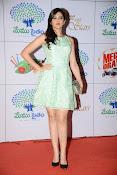 Deeksha seth glamorous photos-thumbnail-13
