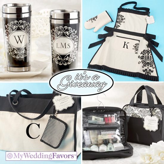 Wedding Giveaway Ideas 2012 : ? ???? ?????????? ?? ???? ???!! ???? ...