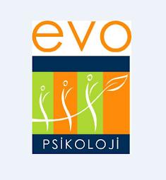 EVO Psikoloji