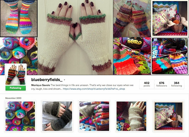 http://instagram.com/blueberryfields_