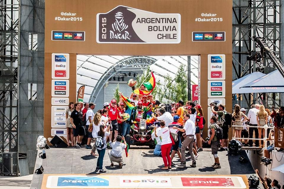 walter-nosiglia-en-argentina-cochabandido-blog