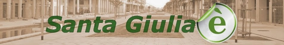 Santa Giulia è