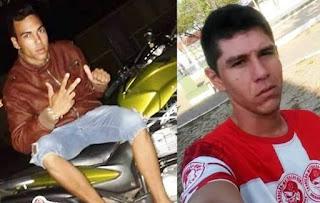 Jovens de Nova Floresta são mortos em confronto com a Polícia em Senhor do Bonfim na Bahia
