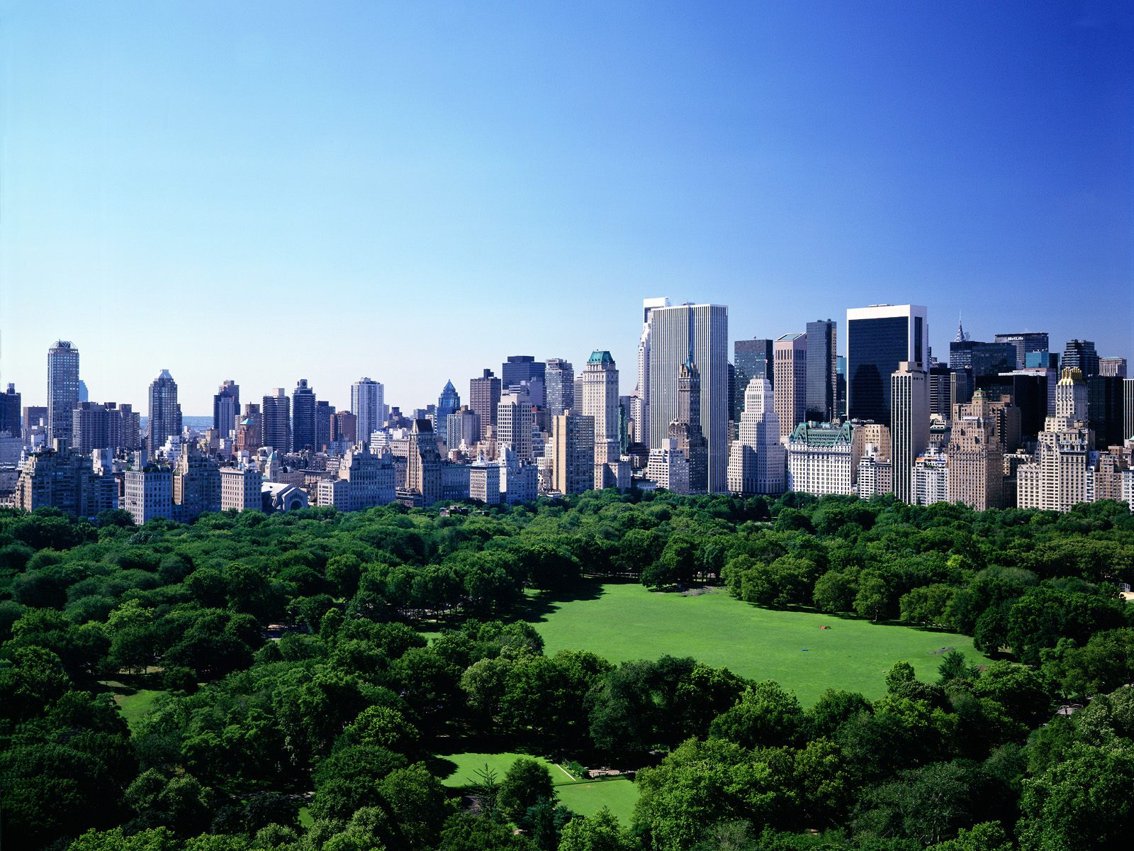 Ny city hd wallpaper free download wallpaper dawallpaperz for Famous cities in new york