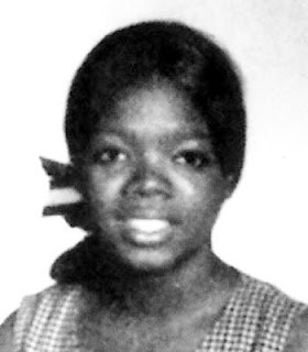 short biography oprah winfrey Click here to see photos of oprah winfrey's childhood from oprah  reveals  eyebrow-raising tales about winfrey's private life and rise to.