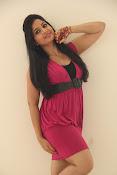 Madhavi Latha new glamorous photos-thumbnail-8