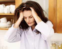askep saraf cefhalgia