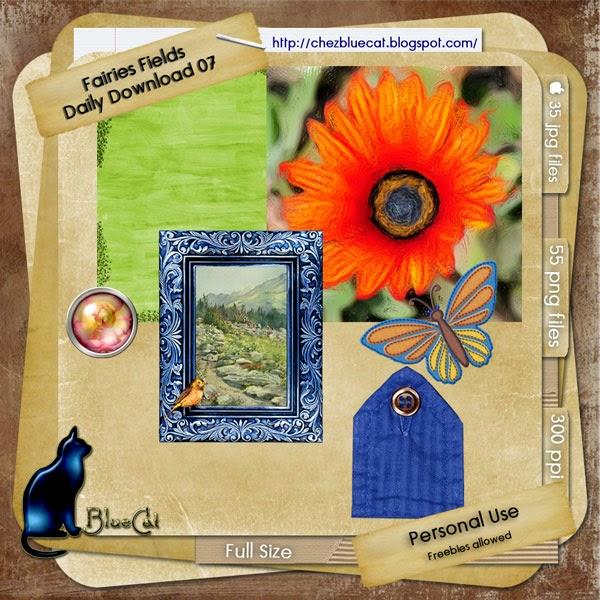http://2.bp.blogspot.com/-fW7CJWWE9FI/U-jQlEdYy5I/AAAAAAAAFek/DwYu_ZVX1Mo/s1600/BlueCat_FairiesFields07.jpg