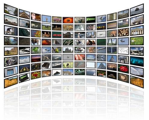 Desktop Gadgets For Windows 7 Ultimate Free Download