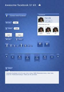 o facebook deixa você menos feliz