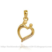 Indian-Jewelry-Online