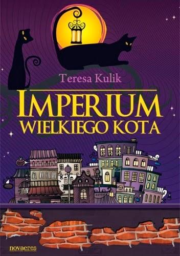 http://zaczytani.pl/ksiazka/imperium_wielkiego_kota,druk