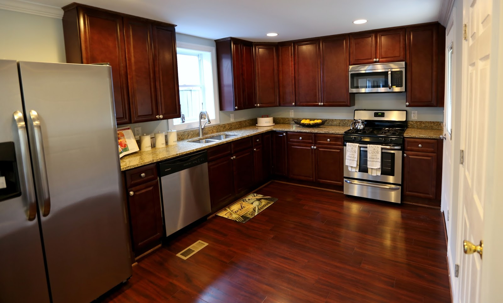 the purpose of this online kitchen remodel cost estimator is to