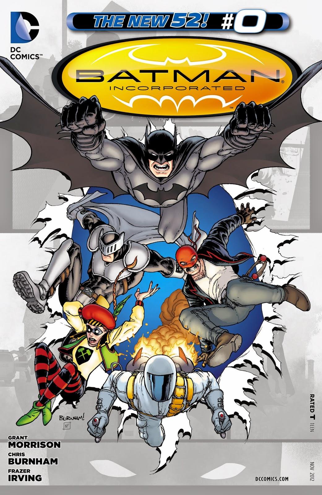 stabile Batman Uno dagli anni di 40 uJl13TcFK5