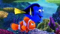 Finding Dory le film