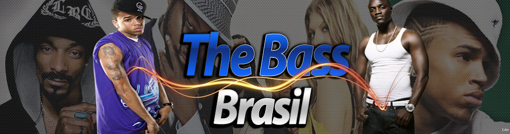 The Bass Brasil