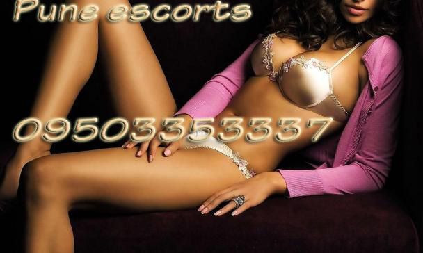 times classifieds daily escorts Victoria