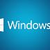 Disponible Windows 10 para móviles