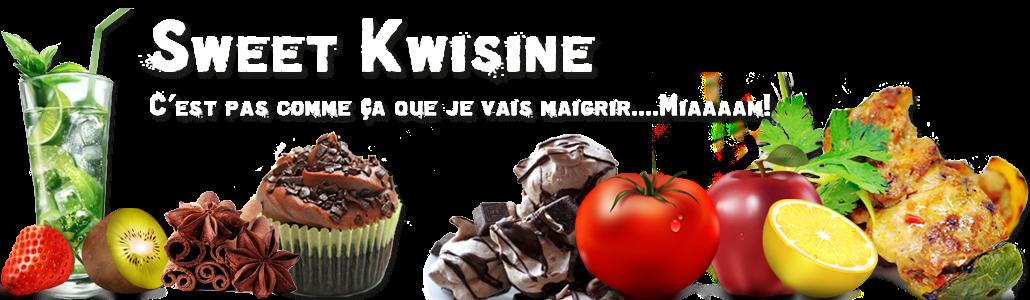Sweet Kwisine