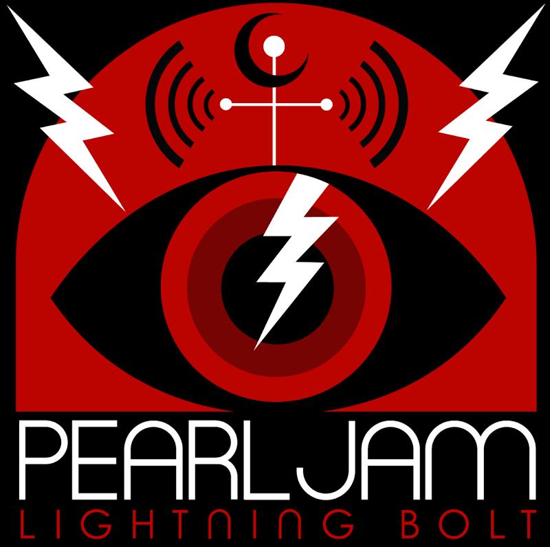 Lightning Bolt Brand Lightning Bolt is The