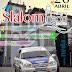 La primera edición del Slalom Vila de Neda ya en marcha