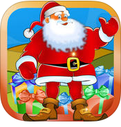 https://itunes.apple.com/us/app/rompecabezas-santa-regalo/id581187759?l=es&mt=8