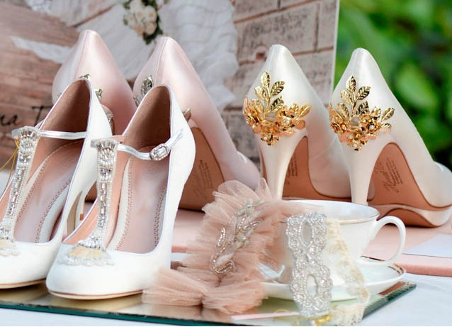 zapatos novia wedding shoes mr.right