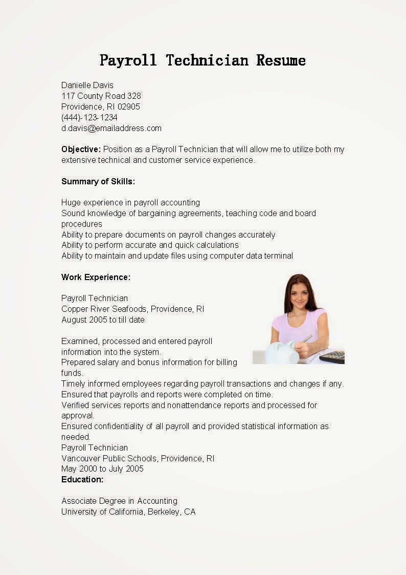 Best online resume writing services vancouver