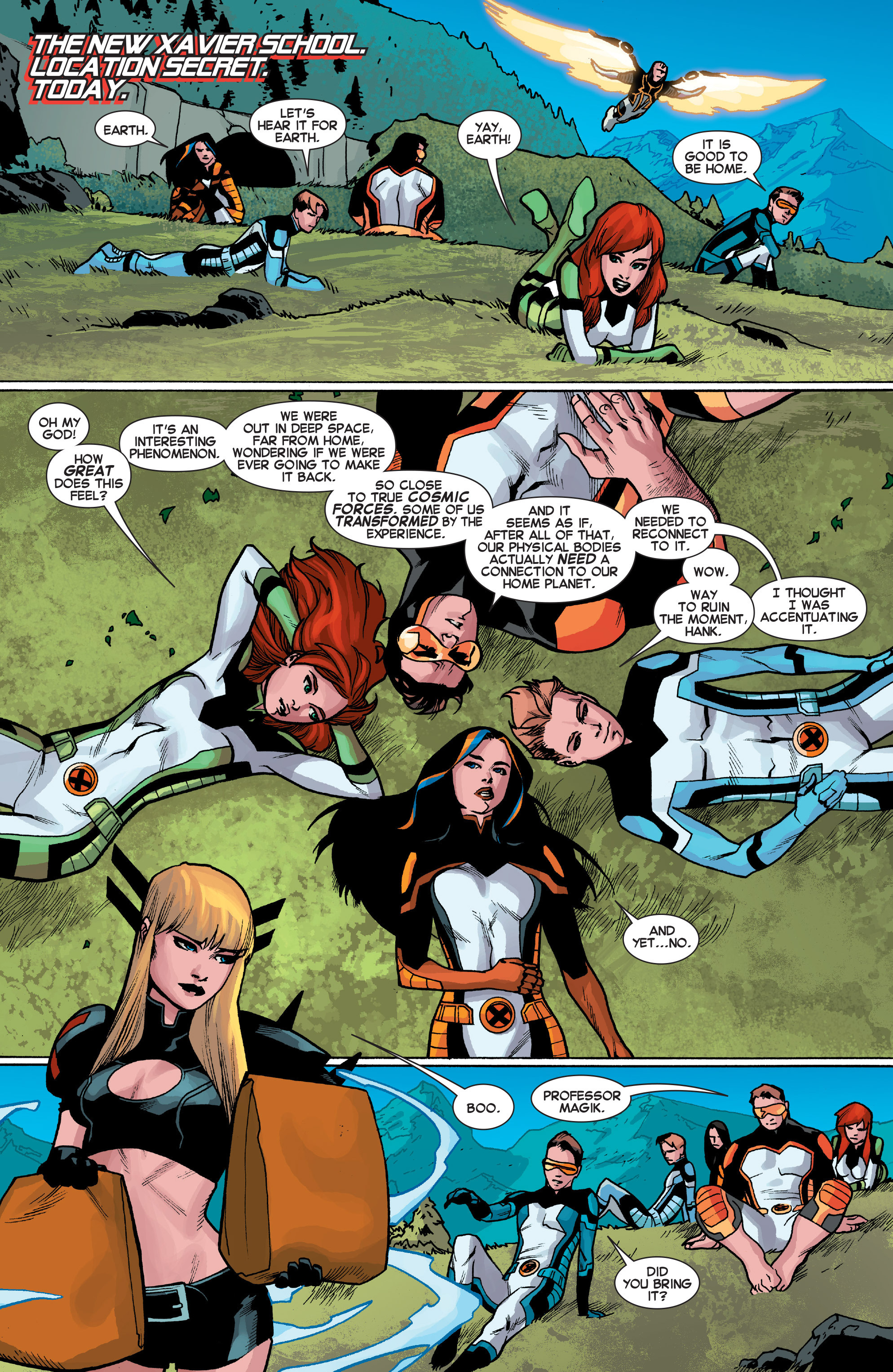 All-New X-Men (2013) chap 40 pic 5
